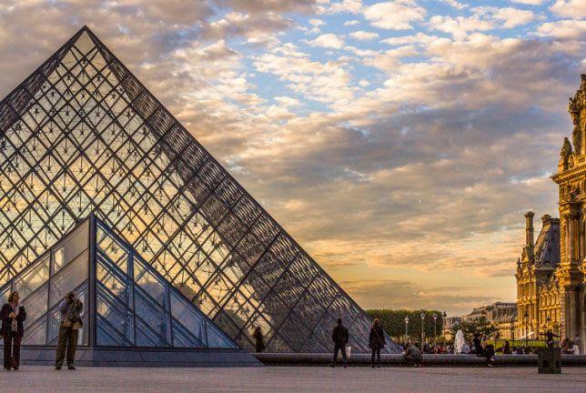 Étudier la photographie à Paris - Spéos l'école photo - © Krisrin LAU