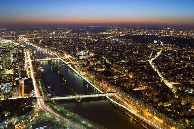 Étudier la photographie à Paris - Spéos l'école photo - © Shota MIYAKE